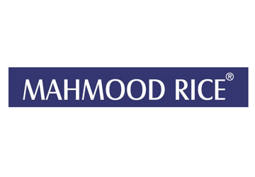 MAHMOOD RICE